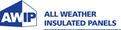 Insulation, Metal Roofing, Spray Foam Insulation, Roofing Shingles, Foam Insulation, Wall Paneling, Roofing Materials, Metal Roof, Attic Insulation, Garage Door Insulation, Wall Panels, 3d Wall Panels, Metal Siding, Standing Seam Metal Roof, Pipe Insulati